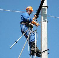 стоимость абонентского обслуживания электрики. Минусинские электрики.
