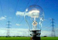 электромонтаж и комплексное абонентское обслуживание электрики в Минусинске