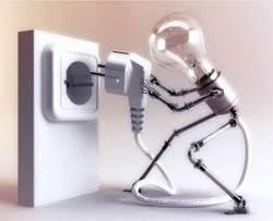 Услуги электрика в Минусинске